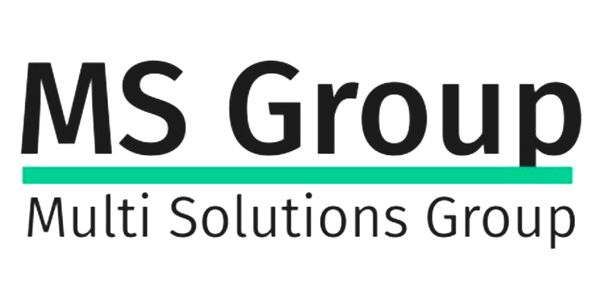 Multi Solutions Group